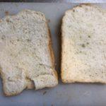 パン画像1