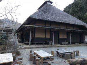 甘酒茶屋6